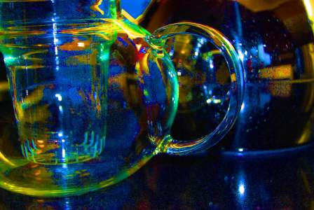 Glass Teapot, photography, $$0.0000